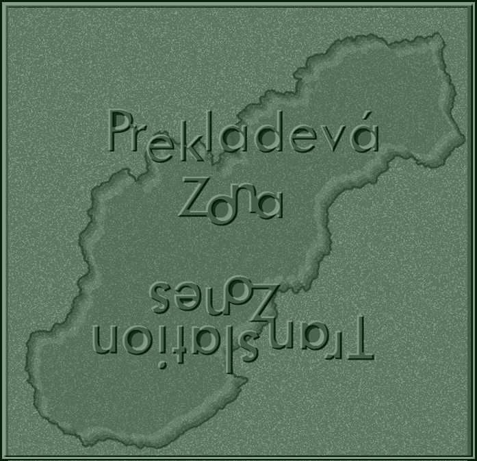 slovak TZ logo green